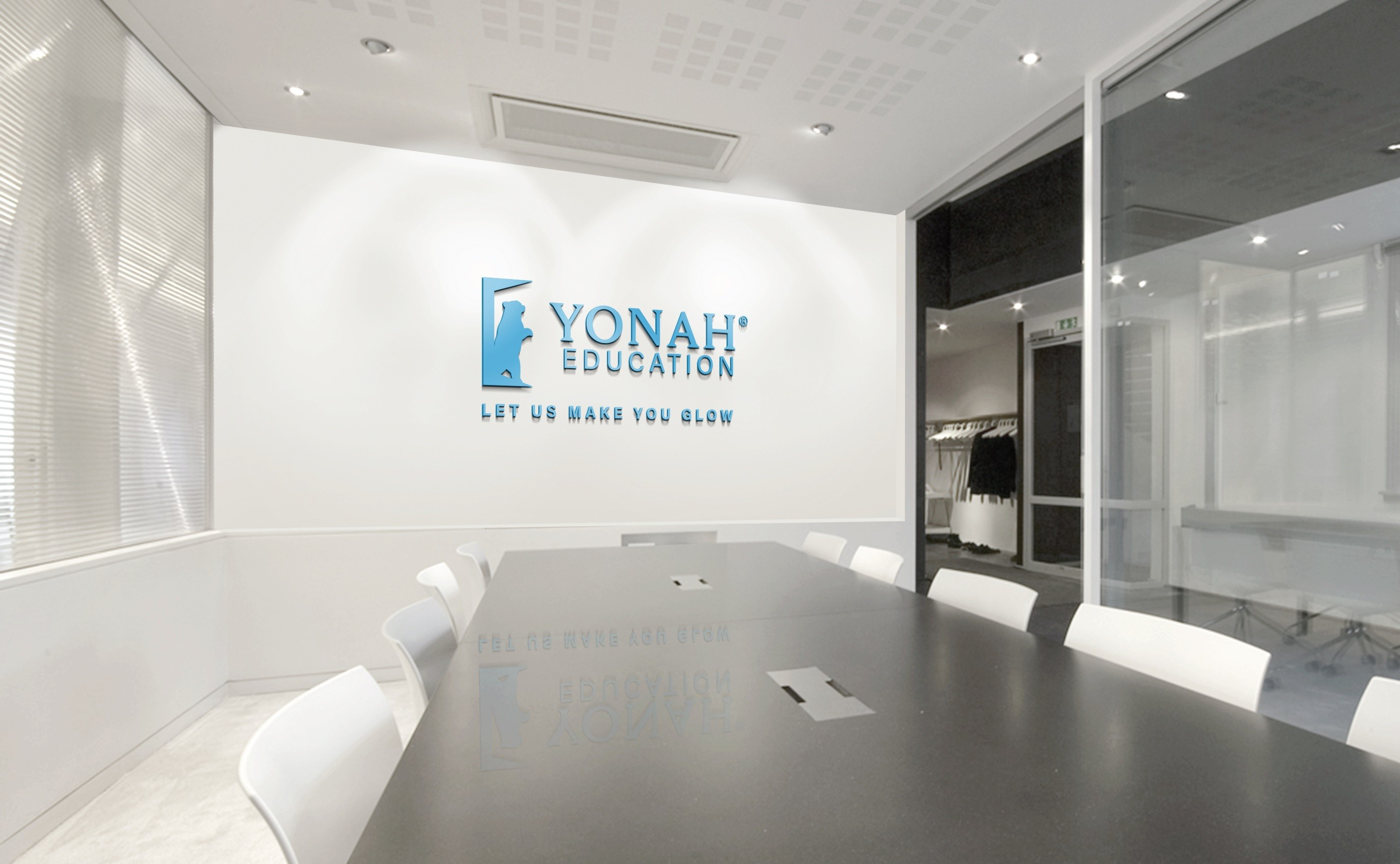 yonah-office