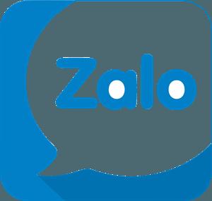 zalo-icon